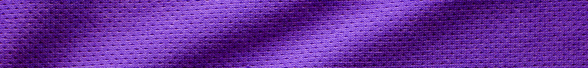 PurpleShirt_Items_Bottom